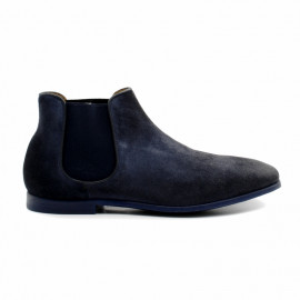 Boots Chelsea Homme