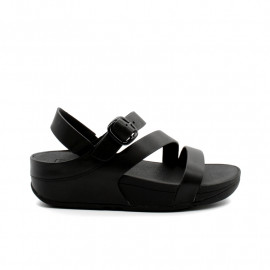 the skinny sandal