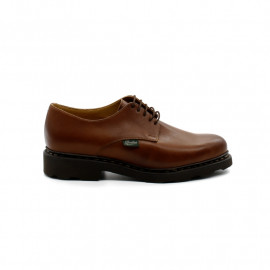 Derby Femme Paraboot Issy