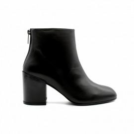 Boots à Talon Large Femme Stuart Weitzman Bacari