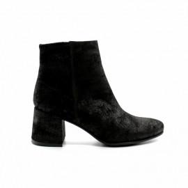 Boots à Talon Femme Minka Design Nany