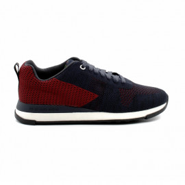 Running Homme Paul Smith Rappid