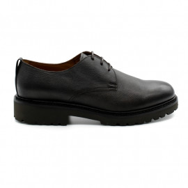 Derby Homme Doucal's 1268