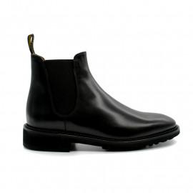 Boots Chelsea Homme Doucal's John 1750