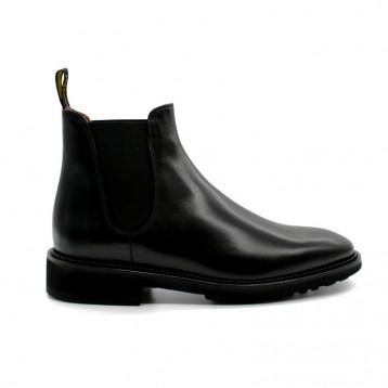 Doucal's Boots Chelsea Homme John
