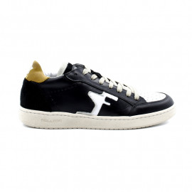 Tennis Homme Serafini Los Angeles Low