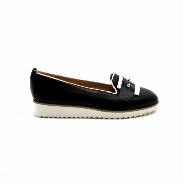 Fitflop Fitflop Paige Moccasin Fitflop FemmeNoirblac Moccasin Paige Paige Moccasin FemmeNoirblac FemmeNoirblac Fitflop 80yvNwnOm