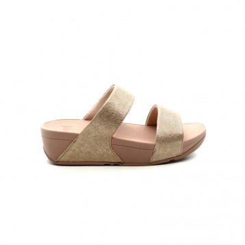Fitflop Et Fitflop Fino SlideMules Dragonfly nOwkP0