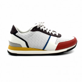 Running Homme Paul Smith Wilko