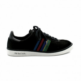 Tennis Homme Paul Smith Yuki