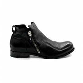 Boots Homme Moma 20804