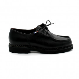 Derby Homme Paraboot Mickael