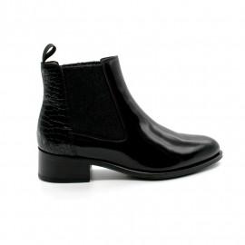 Boots Femme Pertini 15421