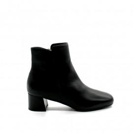 Boots à Talon Femme Voltan S6665