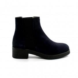 Boots Chelsea Femme Unisa Destra