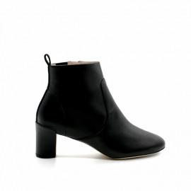 Boots à Talon Femme Repetto Gladys