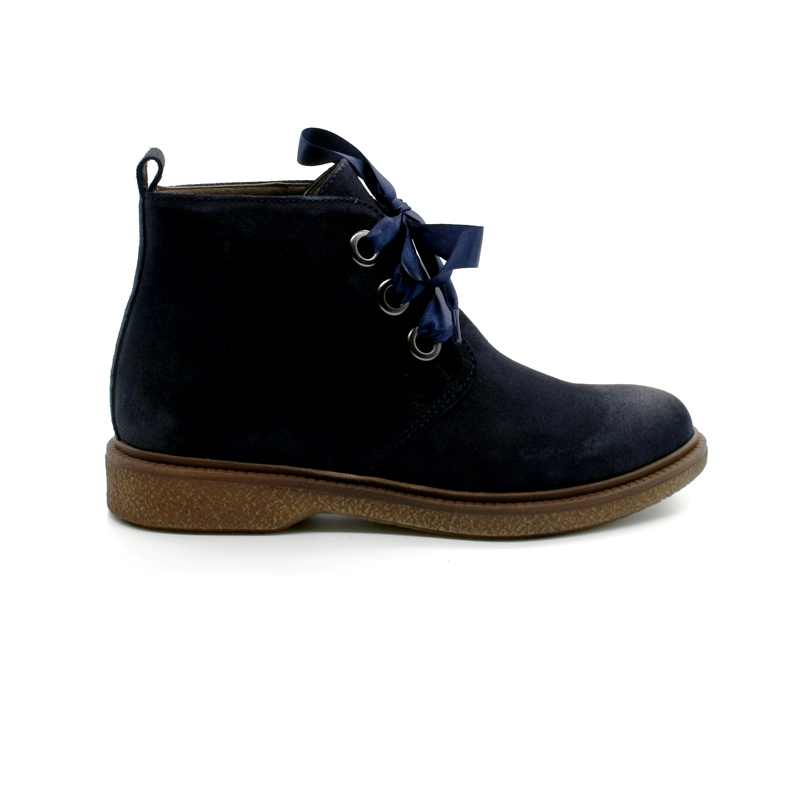 Montantes Femme Chaussures Mkd Montantes Femme Virton Chaussures Virton Mkd Virton Mkd U7qRdxUw