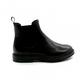 Boots Chelsea Femme AGL