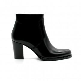 Boots à Talon Femme Muratti Amicie