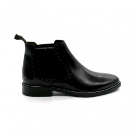 Boots Chelsea Femme Muratti Bolo