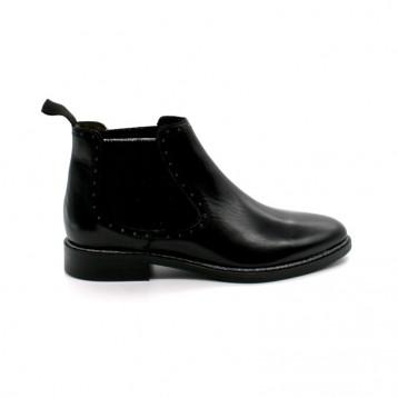 133c77879680 Boots Chelsea Femme Muratti Bolo - Infinyt