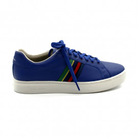 Tennis Homme Paul Smith Lapin