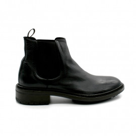Boots Chelsea Homme Sturlini 4090