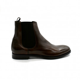 Boots Chelsea Homme Sturlini 6611