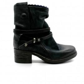 Boots à Talon Femme A.S.98 261216