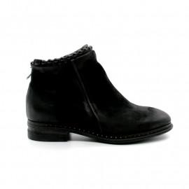 Boots Courte Femme A.S.98 228204