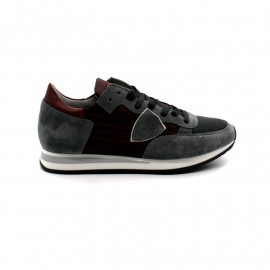 Running Tennis Homme Philippe Model TRLU W070
