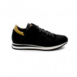 Running Tennis Homme Philippe Model TRLU W074