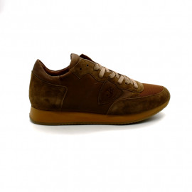 Running Tennis Homme Philippe Model TRLU WW08