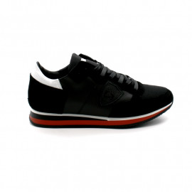 Running Tennis Homme Philippe Model TRLU WZ60