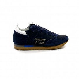 Running Tennis Homme Philippe Model TRLU WW04