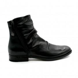 Boots Homme Elia Maurizi
