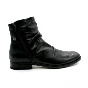 Elia Boots Maurizi Homme Homme Homme Maurizi Boots Elia Boots Elia Maurizi OUxwwzqZF7