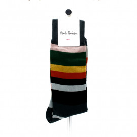 Chaussettes Hommes Paul Smith