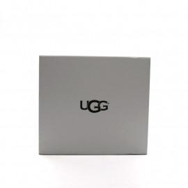Coffret d'entretien UGG Care Kit