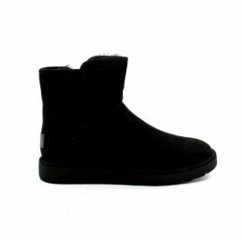 Boots Fourrée Femme UGG Abree Mini