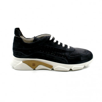 Tennis Running Homme Moma 12901