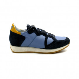 Tennis Running Homme Philippe Model Monaco