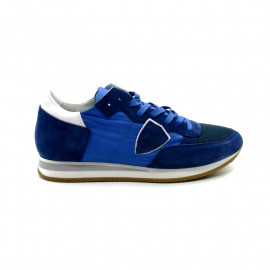 Tennis Running Homme Philippe Model Tropez