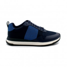 Tennis Homme Paul Smith Rappid