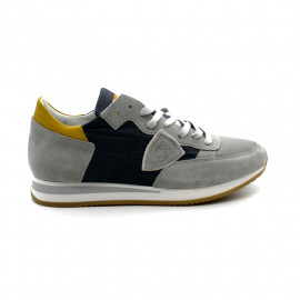 Tennis Running Homme Philippe Model TRLU W104