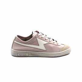 Tennis Souple Femme Paul Smith Ziggy