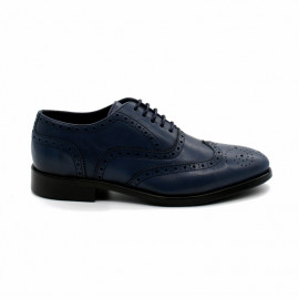 Derby Homme Paul Smith Marti