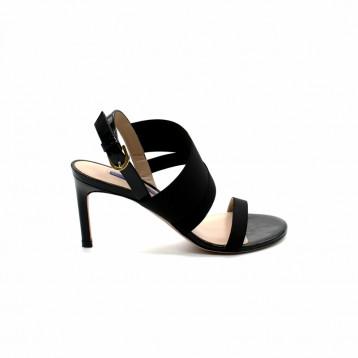 Sandale à Talon Femme Stuart Weitzman Adrienne