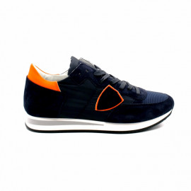 Tennis Running Homme Philippe Model Tropez TRLU NX03