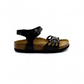 Sandales Femme Birkenstock Bali